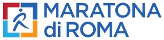 parcheggio maratona roma 2019