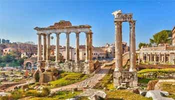 parcheggio roma centro storico