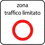 parcheggi roma centro fuori dalla ztl ZTL (zona traffico limitato)