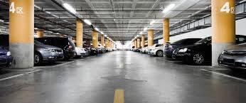 parcheggio roma centro