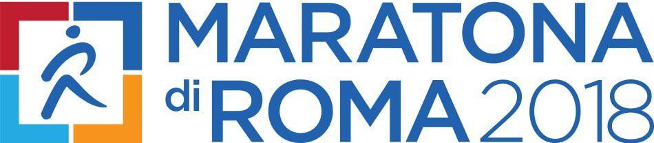 Parcheggio Maratona di Roma 2018