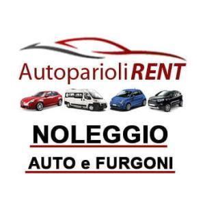 AutoparioliRent.it - Noleggio Auto Furgoni Pulimini a Roma