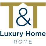 Holiday homes & apartments for short term rent in Rome
