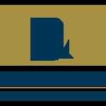 Maisons et appartements de vacances à louer à court terme à Rome