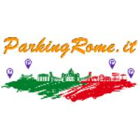 Parking Rome - parcheggio a Roma sicuro, coperto e custodito