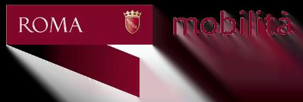 Agenzia Roma servizi per la Mobilita'