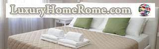 T&T Luxury Home Rome ( casa vacanze Roma - Furio Camillo – Appio - Italia)