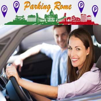 dove parcheggiare a roma centro - Parcheggio a Roma Facile - Sicuro